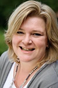 Manon van Noort - Individuele coaching