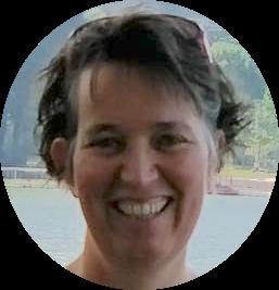 Quote by Saskia Oonk-Heijnen, verzorgende IG, EVVer en werkbegeleider Stichting Zorgcombinatie Marga Klompé