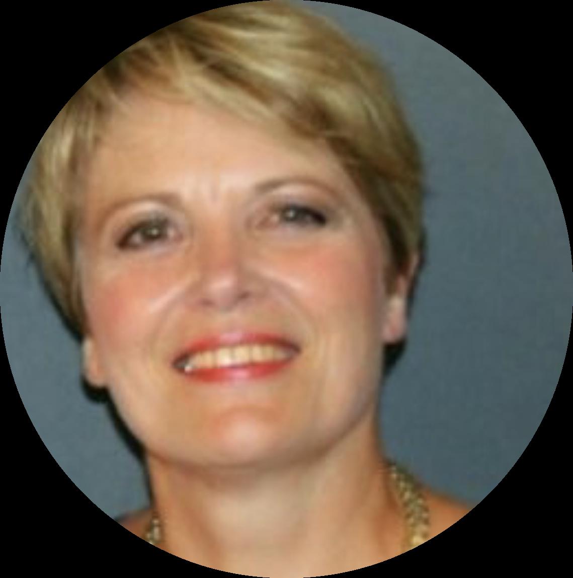 Quote by Wilma Ratering, Locatiemanager bij Azora, verpleeg- en revalidatiecentrum Antonia