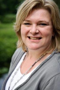 Manon van Noort - Teamcoaching